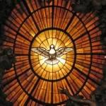 Avivamento de Pentecostes na Terra Santa  – NOVEMBRO de 2021