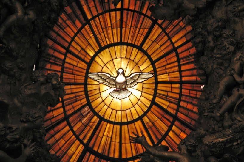 Pentecostes na Terra Santa  - maio de 2022 - Confira nossos roteiros