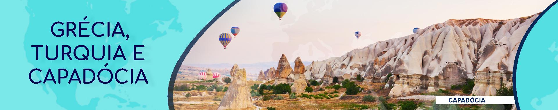 Roteiro de 28/09 – Grécia e Turquia (com Capadócia) – 16 dias – com Pe. Fabiano, Márcio Mendes e Rose Mary