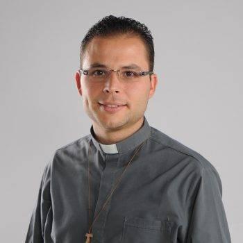 Padre Arlon