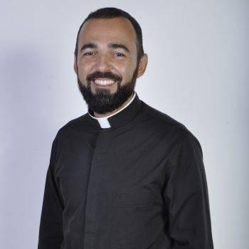 Padre Edilberto
