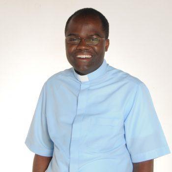 Padre Egidio