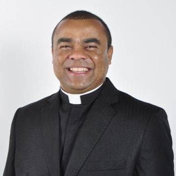 Padre Givanildo Xavier