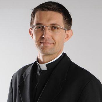 Padre João Marcos