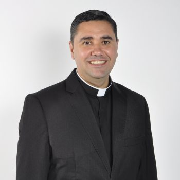 Padre Leandro Couto