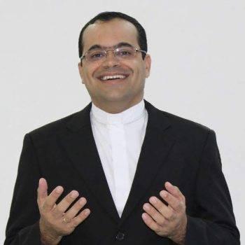 Padre Charles