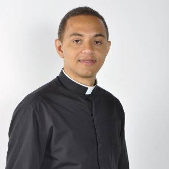 Padre Alexsandro