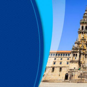 Caminhada de Santiago de Compostela  2022 - Ano Jubilar - Confira os detalhes...