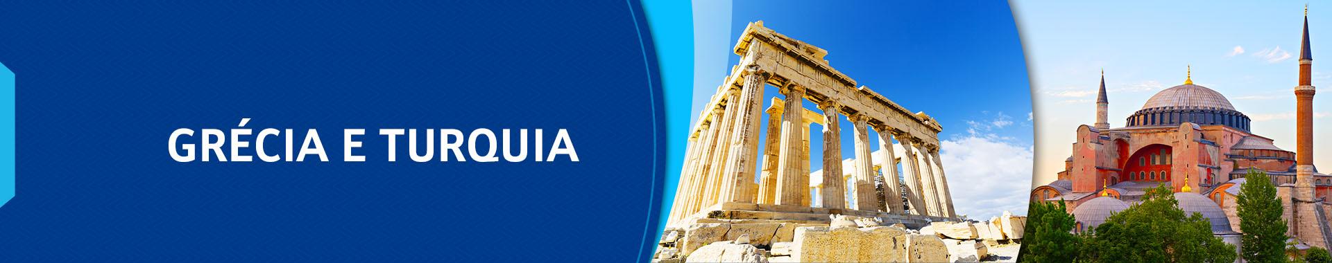 Roteiro de 27/05 – Grécia e Turquia (com Capadócia) – 14 dias – com Pe. Fabiano, Márcio Mendes e Rose Mary