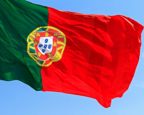 JMJ 2023 - PORTUGAL (ALOJAMENTO) - 9 dias