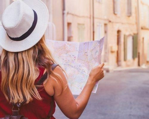 JMJ - FRANÇA, ESPANHA, E PORTUGAL (HOTEL)- 15 dias - Jessé e Marquito Viagens