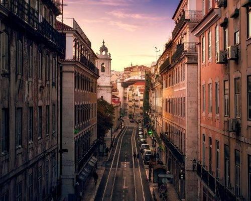 JMJ 2023 CANÇÃO NOVA - PORTUGAL  (HOTEL) - 11 DIAS